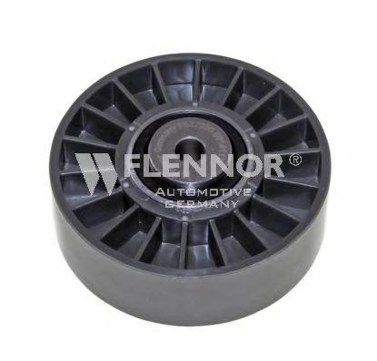 Натяжний ролик FLENNOR арт. FS27990