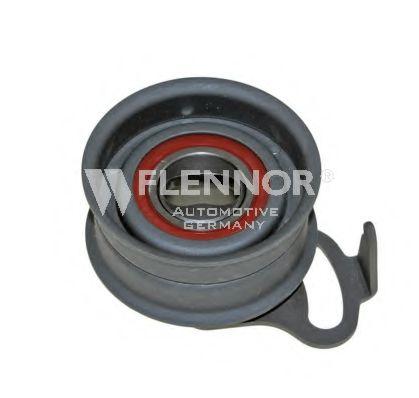 Натяжний ролик FLENNOR арт. FS60099