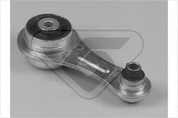 Engine holder mounting hutchinson 524796