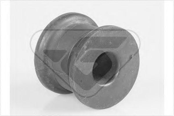 Подушка стабилизатора FEBI BILSTEIN арт. 590062