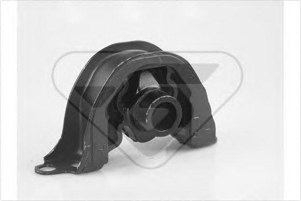 Кронштейн, подвеска двигателя  арт. 594303
