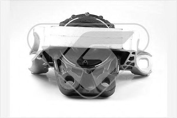 Кронштейн, подвеска двигателя  арт. 586602