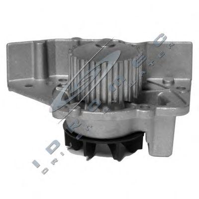 Водяна помпа Fiat Ducato/Scudo/PSA Berlingo/Boxer/Expert/405/406 1.9D/TD/2.0 1993- CAR 330103