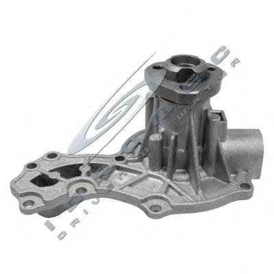 Водяна помпа VAG 1.6/1.9D/TD 1.3-2.0 83- CAR 330532