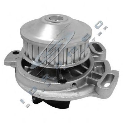Водяна помпа Audi 80 1,9-2,0-2,3B 80- CAR 330534