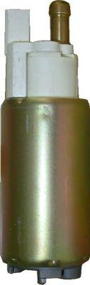 Топливный насос, погружной (MPI) (3 bar)  арт. 76203