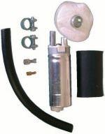 Топливный насос, погружной (ремкомплект) (MPI) (3,5 bar 80 l/h)  арт. 76381