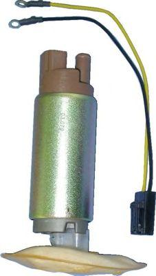Топливный насос, погружной (MPI) (2,5 bar 70 l/h)  арт. 76530