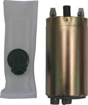 Топливный насос, погружной (MPI) (3 bar 85 l/h)  арт. 76534