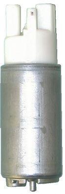 Топливный насос, погружной (MPI) (3,8 bar 90 l/h)  арт. 76539