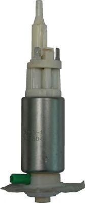 Топливный насос, погружной (MPI)  арт. 76861