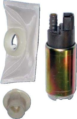 Топливный насос, погружной (ремкомплект) (3,5 bar)  арт. 76879