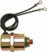 Электромагнитный клапан ТНВД Электроклапан, дизельный впрыск MEATDORIA арт. 9030