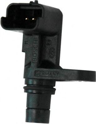 Sensor, camshaft position meatdoria 87565