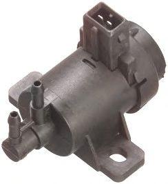 Клапан управления давлением ОГ Клапан наддува MEATDORIA арт. 9184