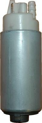 Топливный насос, погружной (Diesel) (3,2 bar 130 l/h)  арт. 76906