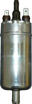 Топливный насос, подвесной (3 bar 130 l/h)  арт. 76034