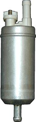 Топливный насос, подвесной (12V 0,10 bar 95 l/h)  арт. 76041