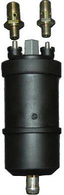 Топливный насос, подвесной (MPI) (3 bar 130 l/h)  арт. 76082