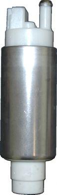 Топливный насос, погружной (MPI) (3 bar 70 l/h)  арт. 76135