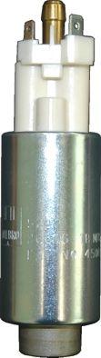 Топливный насос, погружной (MPI) (3,1 bar 80 l/h)  арт. 76222