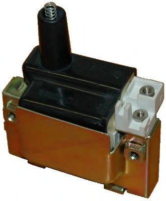 Катушка зажигания  арт. 10344