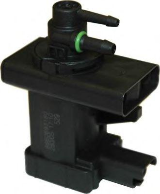 Преобразователь давления турбокомпрессора Преобразователь давления, турбокомпрессор MEATDORIA арт. 9195