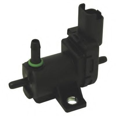 Клапан управления давлением ОГ Преобразователь давления, управление ОГ MEATDORIA арт. 9244