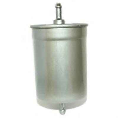 Фильтр топливный  арт. 40241