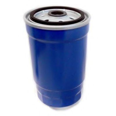 Фильтр топливный  арт. 4110
