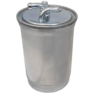 Фильтр топливный  арт. 4111