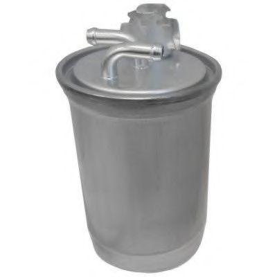 Фильтр топливный MEATDORIA 4113