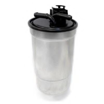 Фильтр топливный MEATDORIA 4194