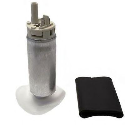 Топливный насос, погружной (MPI) (3,5 bar 80 l/h)  арт. 76380