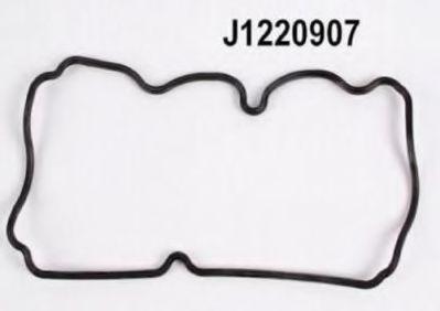 Прокладка, крышка головки цилиндра  арт. J1220907