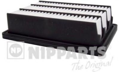 Воздушный фильтр  арт. J1320524