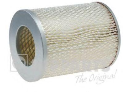 Фильтры воздуха салона автомобиля Повітряний фільтр UFI арт. J1322027