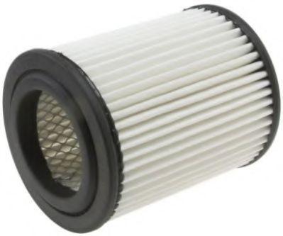 Воздушный фильтр  арт. J1324052