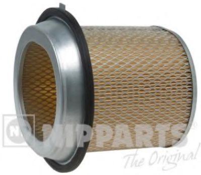 Воздушный фильтр  арт. J1325016