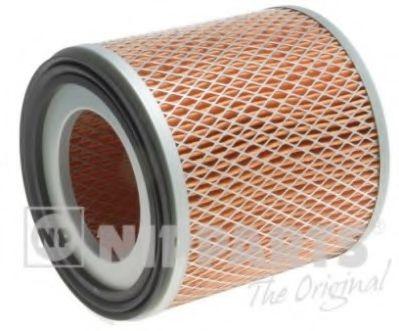 Воздушный фильтр  арт. J1326011