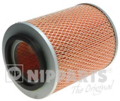 Воздушный фильтр  арт. J1329009