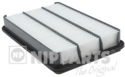 Воздушный фильтр  арт. J1329013
