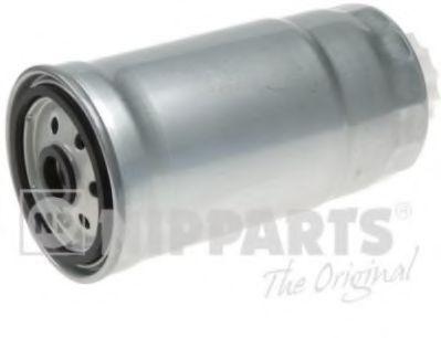 Фильтр топливный Fiat PUNTO 1.9 JTD; MULTIPLA (пр-во Nipparts)                                        арт. J1330317