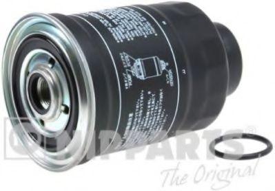 Фильтр топливный  арт. J1330501