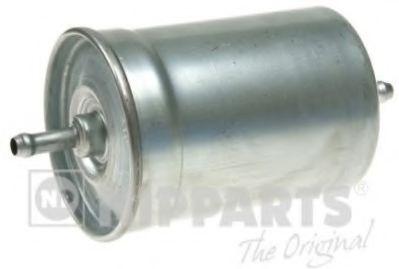 Топливный фильтр  арт. J1331021