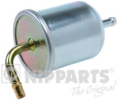 Топливный фильтр  арт. J1331024