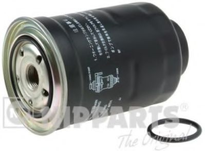 Фильтр топливный  арт. J1332015