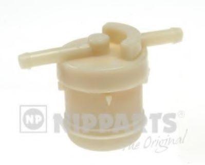 Топливный фильтр  арт. J1333002