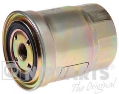 Топливный фильтр NIPPARTS J1333003
