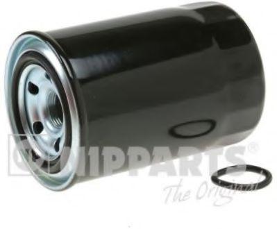 Фильтр топливный  арт. J1335009